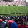 メキシコリーグ2019年前期 第1節 At. San Luis 0-2 UNAM