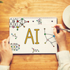 Udemyで「ディープラーニング : Pythonでゼロから構築し学ぶ人工知能(AI)と深層学習の原理」を公開しました