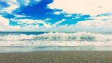 水も砂浜もキレイ!長崎市周辺のおすすめ海水浴場11選