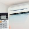 エアコンを買うなら、夏の今こそ暖房性能の高いハイグレード機種を狙え!