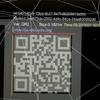 SampleQRCodesプロジェクトを使ってHoloLens2でQRコードの位置追跡を試す