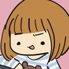 アリーの生存報告とこれからのブログで書きたいネタについて