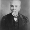 日本最初期のチャイナウォッチャー「副島種臣」