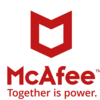 【悲報】McAfeeから脅しを受けている件