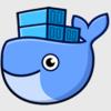 Docker上のRedashのデータをなくしてから復旧するまでの全記録