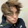 Johnny's web 宇宙に6Chu~💋2020.6.4