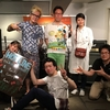 HOTLINE2016神戸三宮店6月19日(日)第2回 レポートです!!