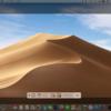 Macで簡単にgifを作ろう!