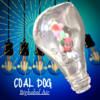 COAL DOG / Bigbabol Air[空気] 〈+Eng sub〉