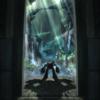 『サクガン』TVアニメ公式サイトがオープン