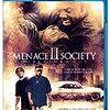 ポケットいっぱいの涙 ( Menace II Society )