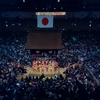 大相撲九州場所、相撲以外の楽しみ方。