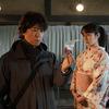 遺留捜査6 第8話 雑感 男佐倉路花、子役時代が嘘じゃなかったのが本当のミステリー。