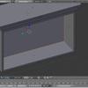 無料のゲームエンジンを使って3Dゲームを作りたい人が参考にするべき動画5選!Unity,UnrealEngine4,Blender,Metasequoiaなど