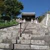 ランナーのための階段トレーニングと注意点を解説します!