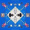 Perfume/COSMIC EXPLORER 初回限定盤2CD+Blu-ray
