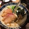 鹿児島のお食事、とんかつ 丸一、霧島市では九州料理かば屋と暖暮♪