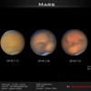 火星 by CMOSカメラ!