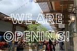【動き出したハワイ】アラモアナセンター、ロイヤルハワイアンセンター等が営業再開!各ショップの声をまとめました✨