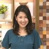 「ニュースウォッチ9」7月25日(火)放送分の感想