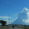沖縄県への旅