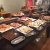 サンドッグイン神戸屋 八重洲店のパン食べ放題に行ってきた