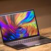コロナ禍で,2021年もPC出荷台数が伸びる!〜Macはシェアを伸ばすことができるか?〜