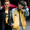ソウルファッションウィーク 2017 留学生が韓国人のリアルなファッションを解説