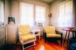 椅子やスツールを使って部屋をおしゃれに演出するインテリア・3つのポイント