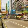 香港で契約するということ…