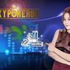 Cara Memulai Bisnis Poker Online Indonesia