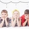 【幼児編】はじめての空手道場見学|「わくわく」「どきどき」子供の緊張をほぐすには?