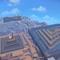 【感想】ドラゴンクエストビルダーズ2 クリア後開拓編(2):古墳群・横穴墓群・墓守の村建設