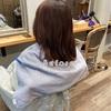 クセ毛の気になるお客様に酸性ストレート、髪質改善が大人気!