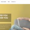【超簡単】在宅ワーカーなら登録すべき在宅ワークポータルサイト!「Jobma」