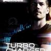 【映画】プレリュード【The Turbo Charged Prelude for 2 Fast 2 Furious】