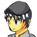 tairaosamu3018's blog
