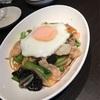 水蓮月、台湾料理