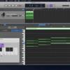 【GarageBand】作曲どころかピアノですら初心者の私が曲を作ってみた