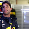Netflixオリジナル「Formula 1: Drive to Survive」