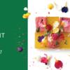 ダイナースクラブ イタリアン レストランウィーク2017がお得すぎ!ランチ2,500円、ディナー5,000円の定額料金で満喫