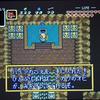 【ゼルダの伝説神々のトライフォースプレイ日記その12】助けた7人の賢者の力を借りてガノンの塔へ!