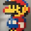 レゴ マリオ②