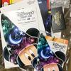 「D23 Expo Japan 2018」のプレミアムグッズがやって来た!