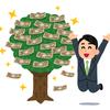 """年収ワーストでも自分に300万円使えたのは投資の""""合理的な行動""""ができたから"""
