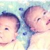 【双子あるある】双子育児は辛いよ