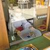 年末年始に向けての、新型コロナウイルス感染症に対する西野神社の対応