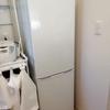 【冷蔵庫の中身を大公開!】小さい冷蔵庫でも1週間乗り切れます