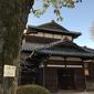 代官山に行くのなら、「旧朝倉家住宅」を見学して、大正時代の東京の面影に触れておこう!