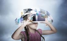 「VR」を使った英語学習でプレゼン力を上げる